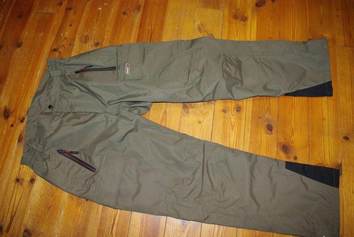 Veekindlad püksid Scierra, suurus M