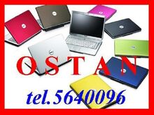 Uue sülearvuti (Asus, Sony, Dell, HP, Samsung)
