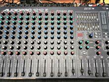 Yorkville Audio pro 1212