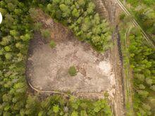 Müüa maatükk Hiiumaa Hiiumaa vald