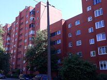 Müüa korter Harjumaa Tallinn