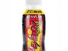 Activlab Energy Shot 100ml